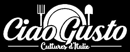 CIAO GUSTO - L'Italie des petits producteurs