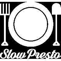 SLOW PRESTO